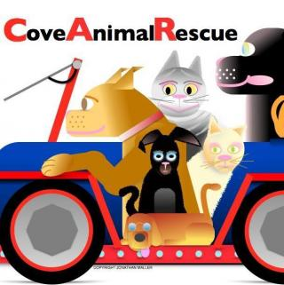 Cove Animal Rescue